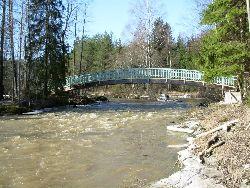 pikkukukosken_silta