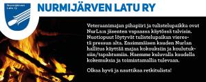 veteraanimaja_tulipaikka